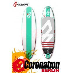 Fanatic Fly Air FIT 2016 Inflatable SUP Board