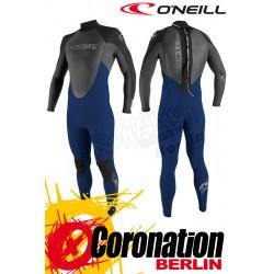 O´Neill Wetsuits Men Reactor 3/2 Full combinaison neoprène