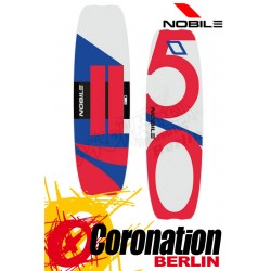 Nobile Pro 50/Fifty 2015 Kiteboard