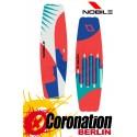Nobile NBL 2015 Kiteboard 142cm