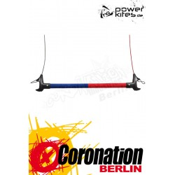 HQ Powerkites 2 Leiner Control Bar