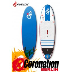 Fanatic Fly Air 2016 Inflatable Allround SUP Board