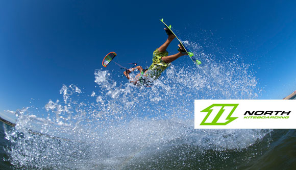 Banner-North-Kiteboarding-580px