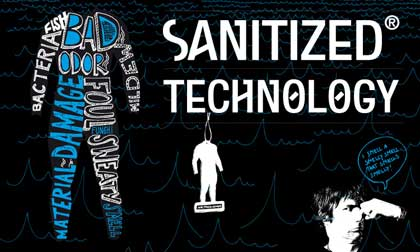 ION-Technology Sanitized-420px