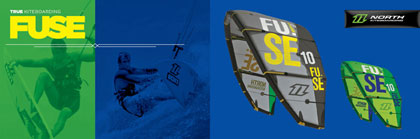 North-Fuse-Banner-2013-420px