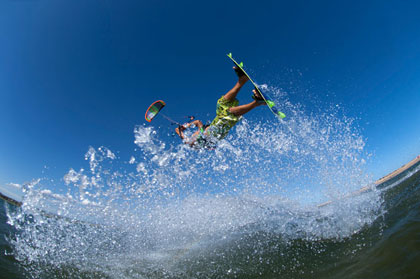 North-kiteboard-2012-420px