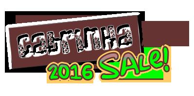 Cabrinha Sale 2016 Kites