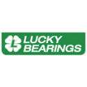 Lucky Bearings