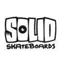 Solid Skateboards
