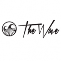 The Wave Longboards