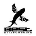 Best Kiteboarding