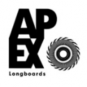 Apex Longboards